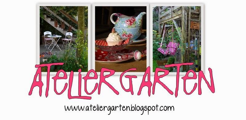 http://ateliergarten.blogspot.ch/