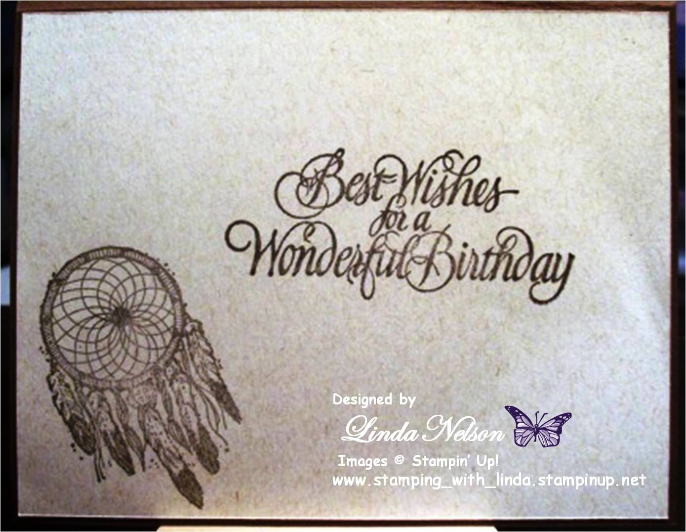 Images native american women and wolves happy birthday wolf images and quotes q bookmarktalkfo Choice Image