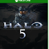 Halo 5 : Announcement Preferable Than Paying YouTube Users