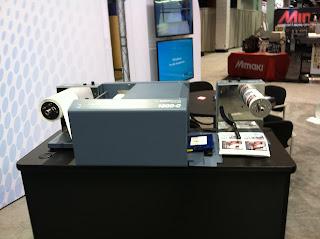 colordyne-label-printer