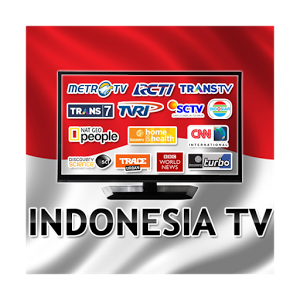 Streaming TV cepat