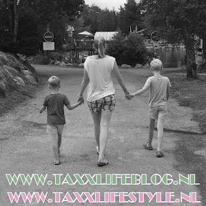 Taxx Life Blog