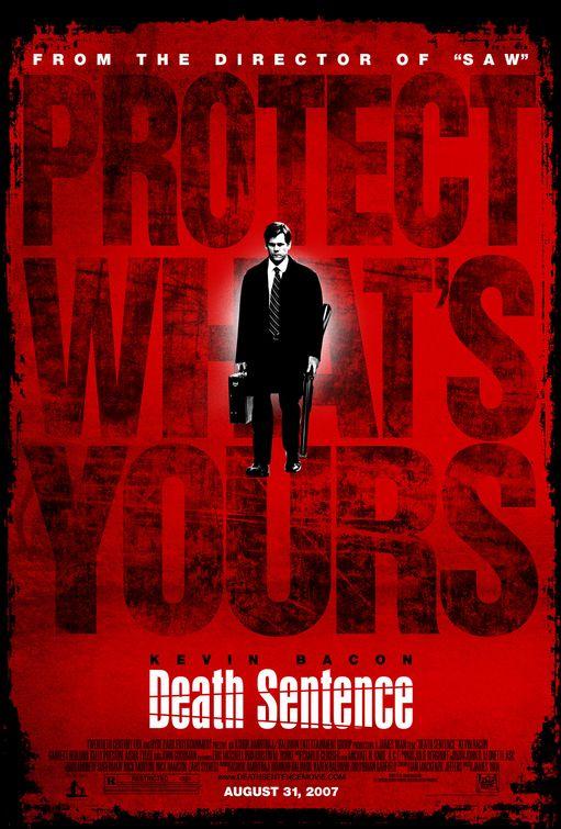 PhimHP.com-Poster-phim-An-tu-hinh-Death-Sentence-2007_01.jpg