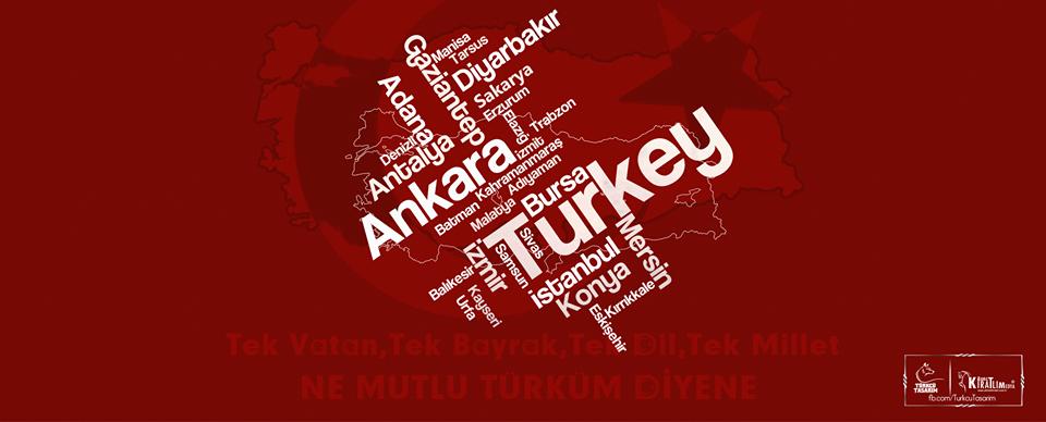 Edebiyat Türk ANA SAYFA