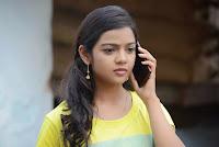 Actress Neetu Stills In Dagudumootha Dandakor Movie 14.jpg