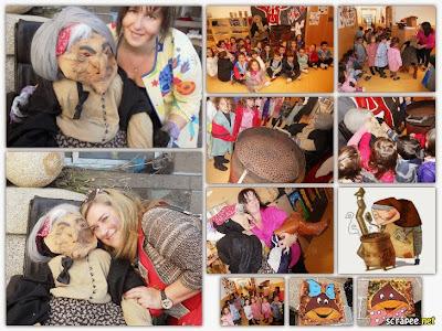 http://perechoemaricruz.blogspot.com.es/2013/11/magosto-2013-na-nosa-aula-e-na-nosa.html