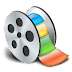 Windows Movie Maker 6.1 Full Version
