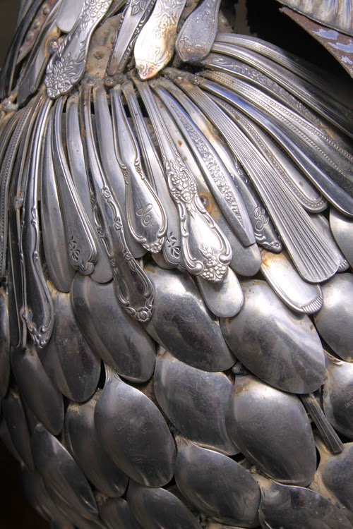 17-John-Lopez-Scrap-Iron-Animal-Sculptures-www-designstack-co