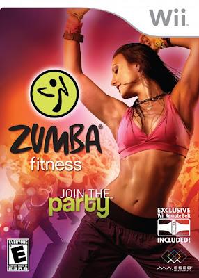http://4.bp.blogspot.com/-TVajS7cZb34/T1FwAjrXVaI/AAAAAAAADm4/qq2hurncWGo/s1600/Zumba+Fitness+(1).jpg