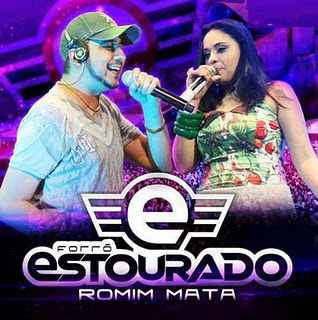 http://4.bp.blogspot.com/-TVb0F-jPvgQ/Tysjga0AqmI/AAAAAAAACWM/gwxsP6OMNPM/s400/FORR%C3%93+ESTOURADO+-+CD+2011.jpg