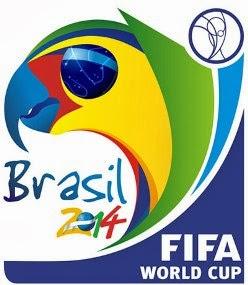 Copa do Mundo FIFA de 2014