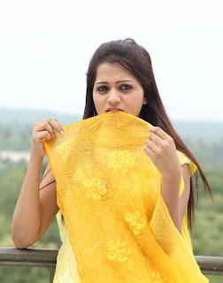 reshma hot sexy photo