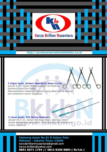 iud kit 2015, iud kit bkkbn 2015, implan removal kit 2015, implan removal bkkbn 2015, iud 2015, kie kit 2015, genre kit 2015, bkb kit 2015, produk dak bkkbn 2015, distributor produk dak bkkbn 2015,