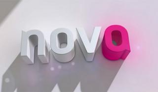 Ver Canal Nova en por INTERNET