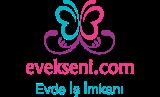 evekseni.com