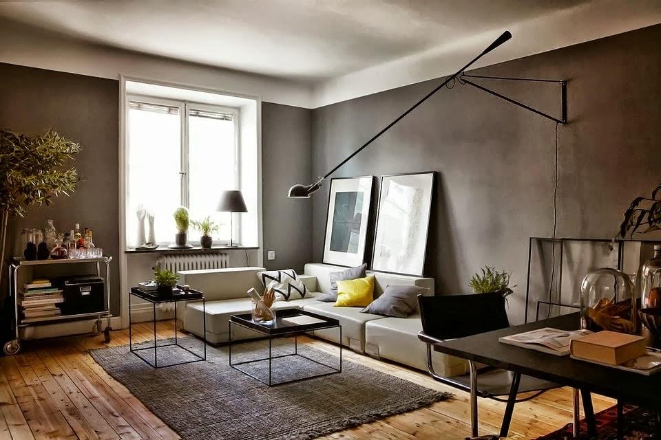 Decotips decorar con new york style virlova style for Ideas para tu casa nueva