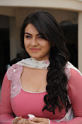 Hansika Motwani latest Photos from Oh My Friend-thumbnail-12