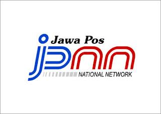 www.jpnn.com