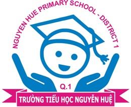 Trường tiểu học Nguyễn Huệ Q1