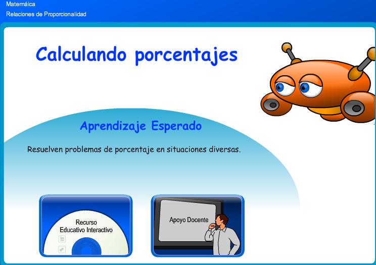 http://odas.educarchile.cl/objetos_digitales/odas_matematicas/16_calculando_porcentajes/LearningObject/index.html