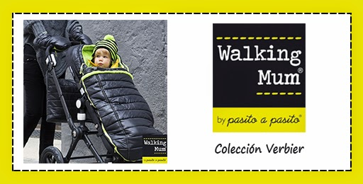 Coleccion-Verbier-Walking-Mum-by-Pasito-a-Pasito