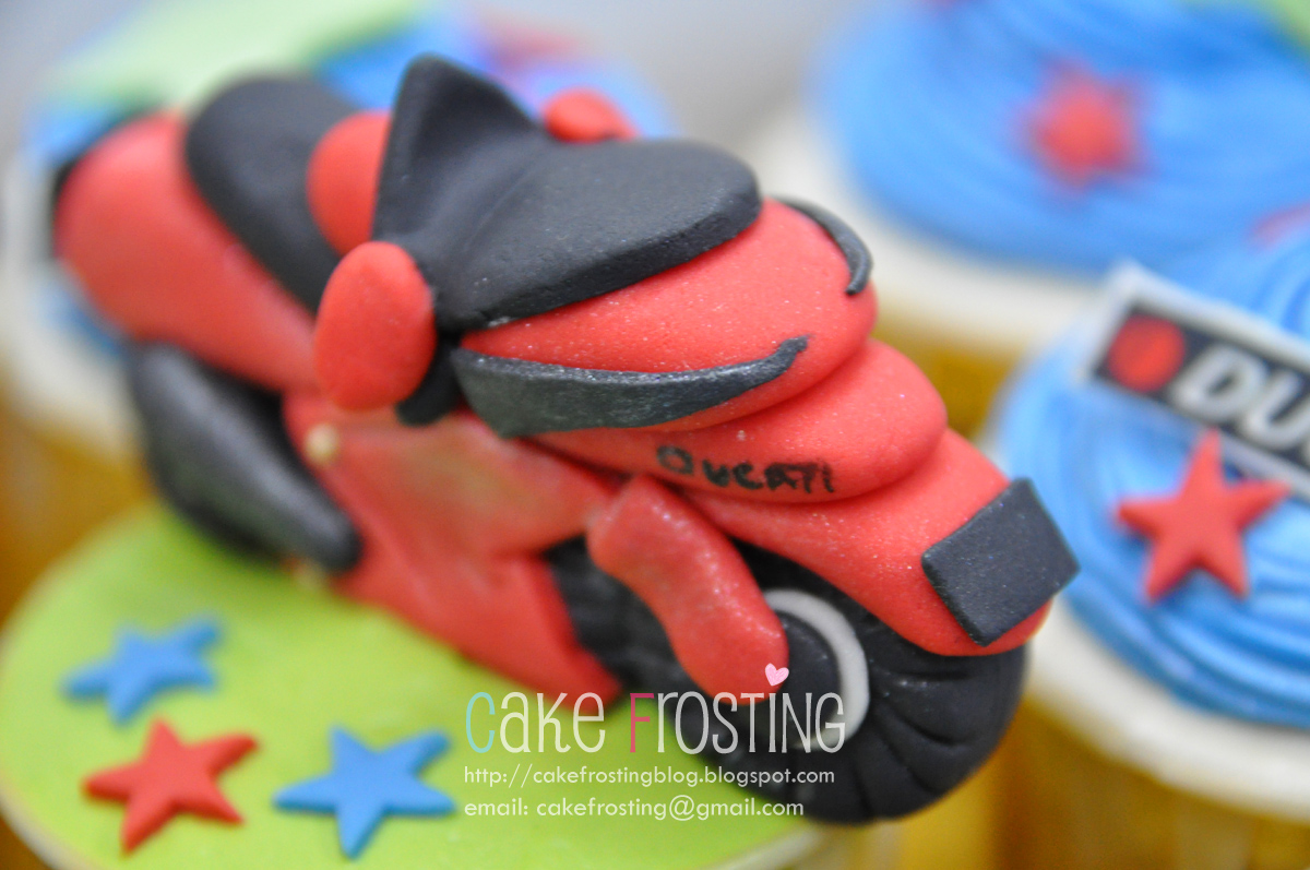 Football Birthday Cakes Tesco ~ Arsenal birthday cake tesco image inspiration of and decoration