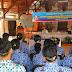 BKD Buleleng Usulkan 1.826 CPNS
