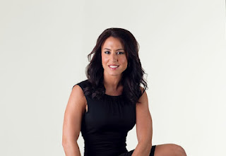 Andrea Tantaros Swim Suit Photos http://reaganiterepublicanresistance.blogspot.com/2012/07/red-hot-conservative-chicks-fox-news_14.html
