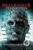 Phim Ma Đinh - Hellraiser Revelations