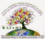 http://asespana.es/alimentacion-el-proximo-17-de-octubre-se-celebrara-el-dia-mundial-de-las-frutas-y-verduras/