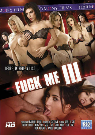 Watch english adult movies online