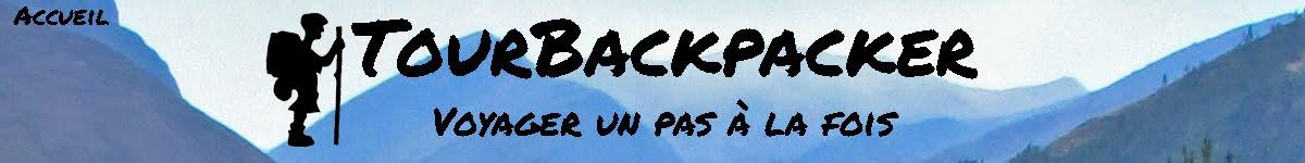 TourBackpacker