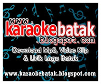 TOP Download - Lagu-lagu Batak