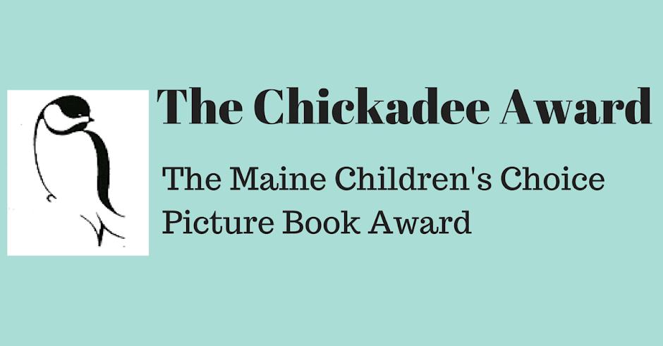 The Chickadee Award