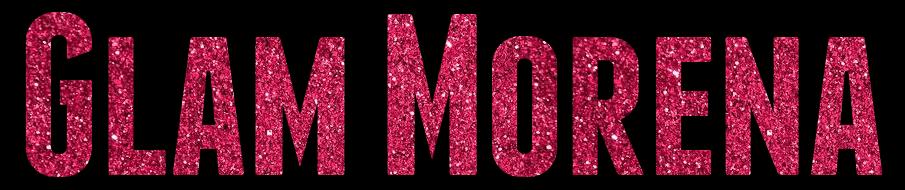 Glam Morena