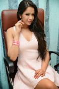 Abha Singhal Glam pics-thumbnail-10