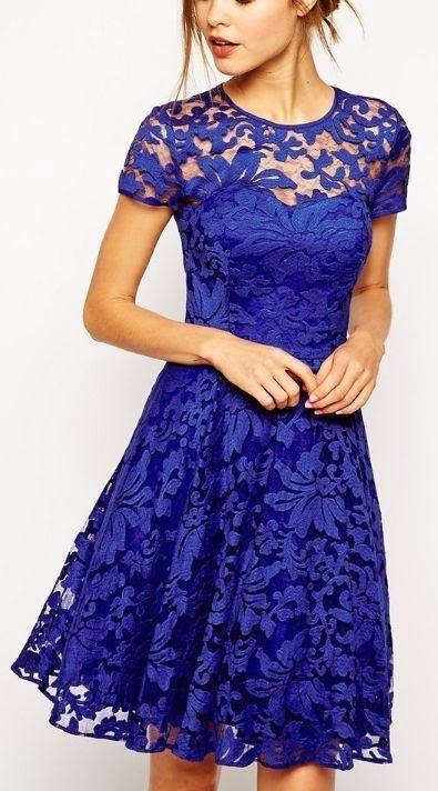 Top 5 Adorable dress