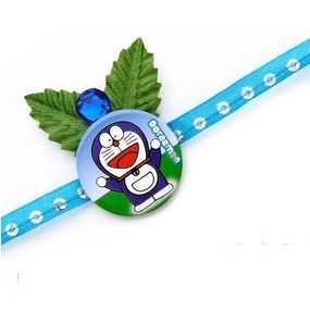 Doraemon Rakhi