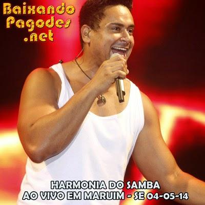 Harmonia do Samba Ao Vivo em Maruim-Se 04-05-14, baixar músicas grátis, baixar cd completo, baixaki músicas grátis, música nova de harmonia do samba, harmonia do samba ao vivo, cd novo de harmonia do samba, baixar cd de harmonia do samba 2014, harmonia do samba, ouvir harmonia do samba, ouvir pagode, harmonia do samba, os melhores harmonia do samba, baixar cd completo de harmonia do samba, baixar harmonia do samba grátis, baixar harmonia do samba, baixar harmonia do samba atual, harmonia do samba 2014, baixar cd de harmonia do samba, harmonia do samba cd, baixar musicas de harmonia do samba, harmonia do samba baixar músicas