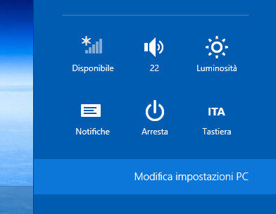 windows 10 non funziona tasto start