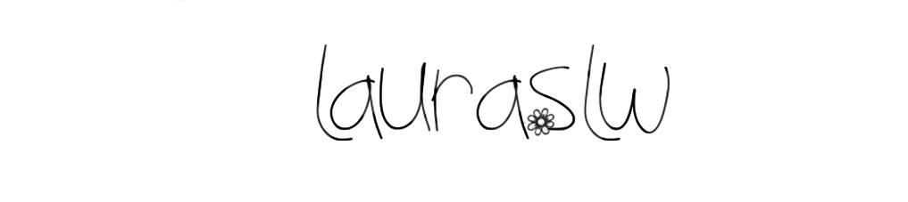 lauraslw