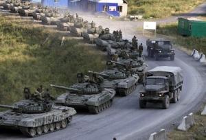 Pertempuran Sengit Mujahidin di Hama, Walau Jadi Bulanan Syiah, Kristen Ortodoks dan Daulah Khawarij (ISIS)