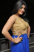 Actress Sowmya glam pics-thumbnail-3