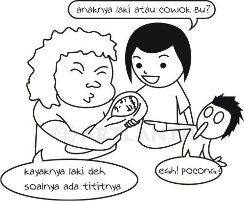 Foto Dialog Lucu wkwkwkwkwkwk(maap yah kalo berantakan)
