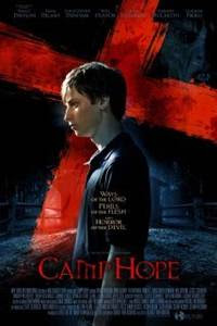 Ver Camp Hope Online