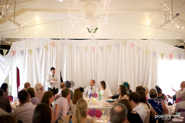 newton ferrers wi hall devon wedding picshore photography