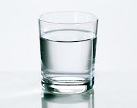 air putih