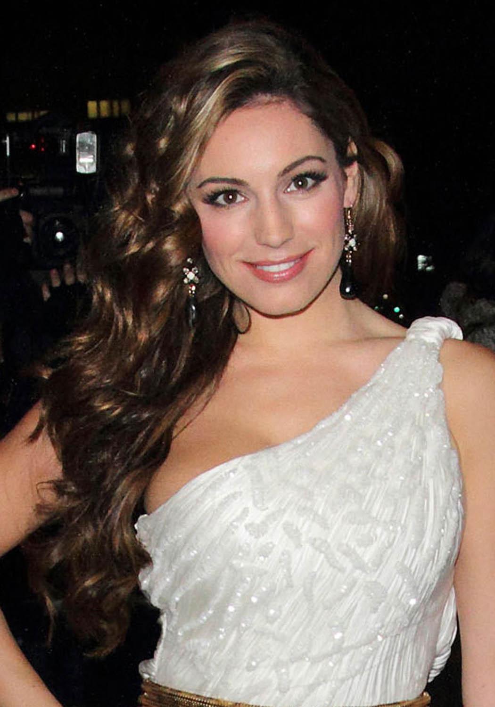 http://4.bp.blogspot.com/-TW0ZN03MlRo/T4KbRuDoeyI/AAAAAAAADdo/iR6JXyGO9ww/s1600/kelly-brooks-hairstyles.jpg