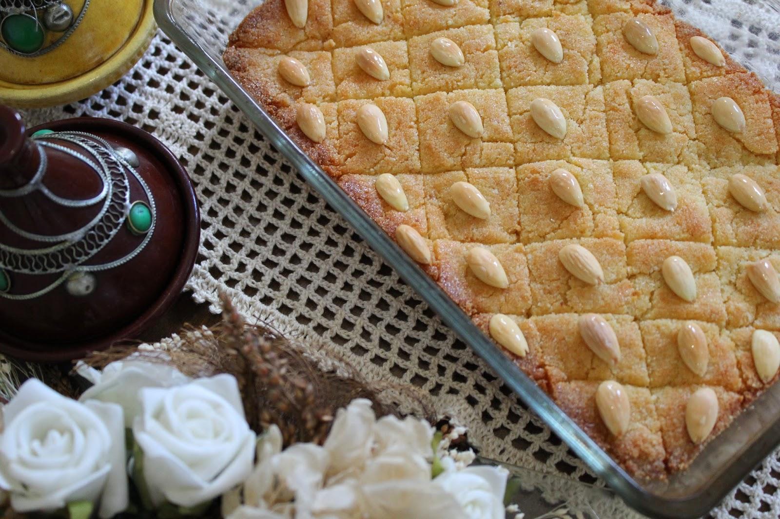 pastel-árabe-de-ramadán