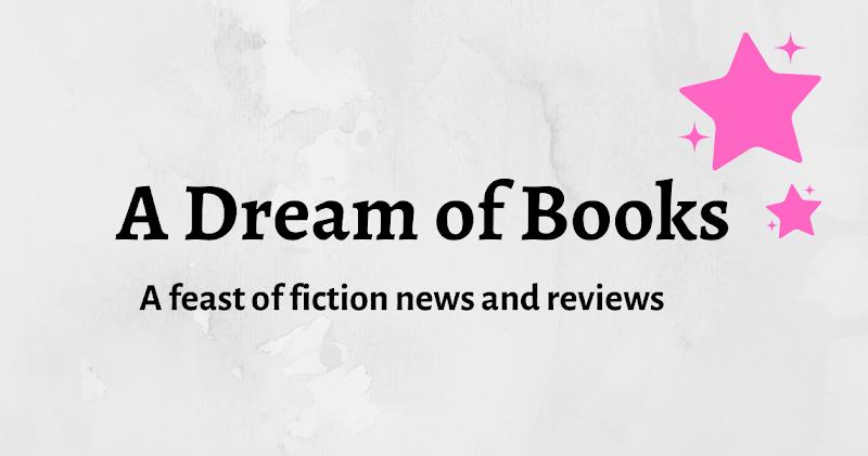 A Dream of Books